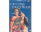Crying Freeman, Vol.2 - Episodes 4,5,6