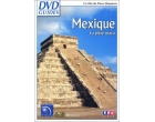 DVD Guides : Mexique, la piste Maya