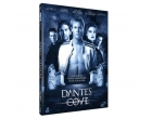 Dante's cove - Edition Digipack