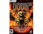 Doom 3 : La Résurrection du mal - Add On
