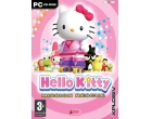 Hello Kitty : Mission Rescue