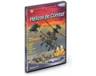 Add-on pour FS - Hélicos de combat