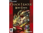 Chaos League Mort Subite (Stand Alone)