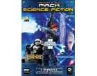Pack Science Fiction