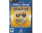 KOL 2004 Heroes of Might & Magic 4 New