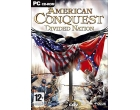 American Conquest Add-on