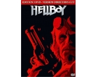 Hellboy, version Director's Cut - Coffret 3 DVD