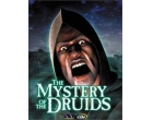 Mystery of the Druids - Collection Silver