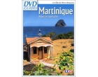 DVD Guides : Martinique, nuances tropicales