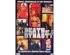 Death Of Dynasty