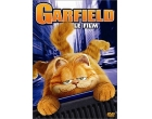 Garfield : Le Film (Édition simple)