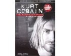 Kurt Cobain : Une légende au nirvana - Edition Collector 2 DVD