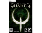 Quake IV Edition Collector