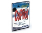 FS Copilot V3 (Disque additionnel pour Flight Simulator)