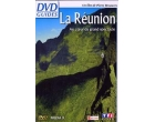 DVD Guides : La Réunion, au cœur du grand spectacle