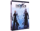 Final Fantasy VII : Advent Children - Edition Spéciale 2 DVD