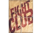 Fight club - Édition Collector 2 DVD