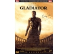 Gladiator - Edition Collector 2 DVD