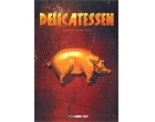Delicatessen - Édition 2 DVD