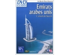 DVD Guides : Emirats Arabes Unis, le vol du faucon