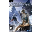Spellforce : Breath of winter (Disque additionnel)
