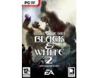 BLACK & WHITE 2 : Battle of the Gods (disque additionnel)