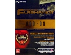 Operation Flashpoint Red Hammer