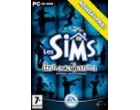 Les Sims : Abracadabra - Add on
