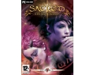 Sacred Gold - Edition DVD