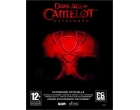 Dark Age Of Camelot Catacombs (Add-on)