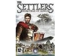 Settlers 5 Gold Edition