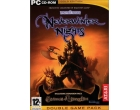 Pack Neverwinter Nights + Shadows Of Undrentide
