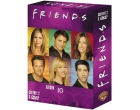 Friends - Saison 10 : Episodes 13 à 18 - Édition 3 DVD
