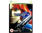 Perfect Dark Zero Collector