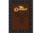 Coffret dark age of camelot