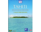 DVD Guides : Tahiti - Édition prestige 2 DVD [Inclus 1 CD rom et 1 CD audio]