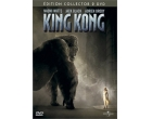 King Kong - Edition collector 2 DVD