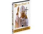 Jean-Paul II : Life and Time