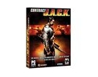 contract jack no one lives forever 2 jeu neuf
