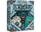 icewind dale : the ultimate collection