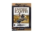 empire earth series