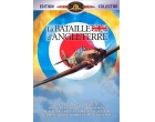 La Bataille d'Angleterre - Édition Collector