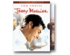 Jerry Maguire - Édition Collector 2 DVD