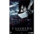 Casshern - Edition Collector 2 DVD