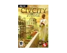 Civ City of Rome
