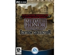 Medal Of Honor Double Deluxe
