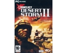 Conflict Desert Storm 2 - Premier Collection