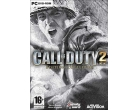 Call of Duty 2 - Edition Collector