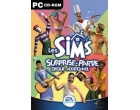 Les Sims : Surprise partie