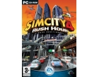 Sim City 4 : Rush Hour (Add on)